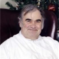 Roy Mccray