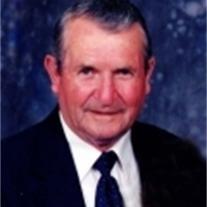 William Bowers