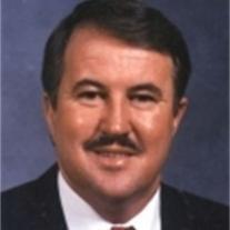 William Suit