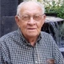 Hobert Payne