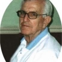 Karlton Van Cour