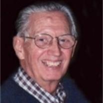 Benjamin Davis,