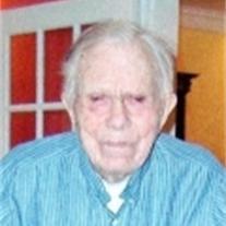 Raymond Klepinger