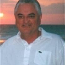 Edward Cimino
