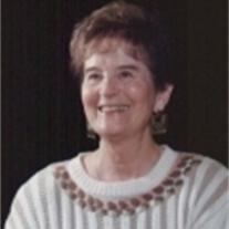 Lois Cates
