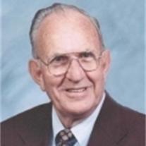 Bernard Gregory
