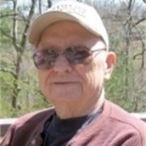 Robert Hart,