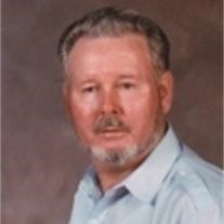 William Norton
