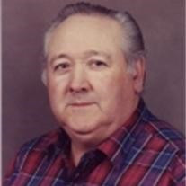 Jimmy Franklin