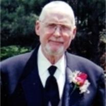John Barber,