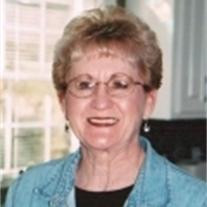 Ann Totherow