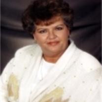 Joyce Mulkey