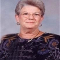 Jane Lorenz