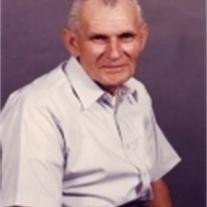 Paul Key