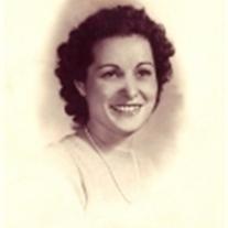 Lois Cash