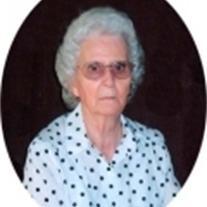 Ruth Jones