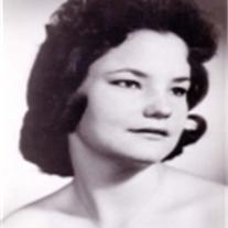 Sandra Deflorio