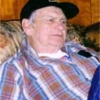 Clarence Ingram
