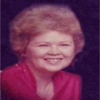 Barbara Bayrouty