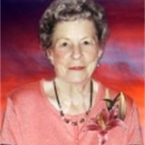 Helen Epperson