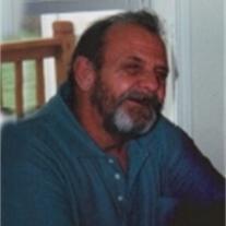 Don Archer