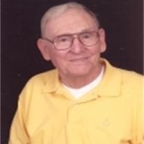 Howard Bryant