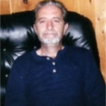 Jerry Stepp