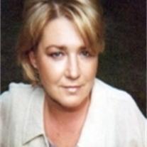 Melissa Shelton