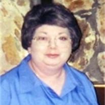 Wanda Conley