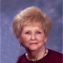 Della Davis