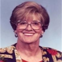 Joyce Welch