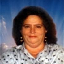 Annie Rivell