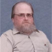 Kent Kelley