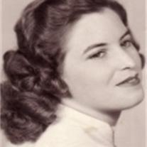 Dorothy Helms