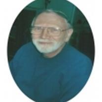 Roger Floyt