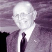 George Ertel