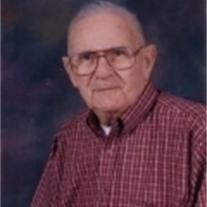 Elmer Williamson