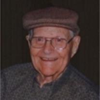 Isaac Dubose
