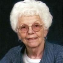 Phyllis Craig