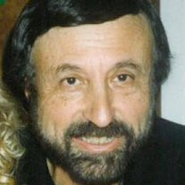 Richard Gelsomino
