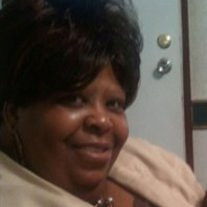 Mrs.  Joyce  Chamberlain