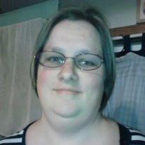 Loretta Sue Brandenburg
