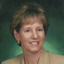 Linda Kay Hedden