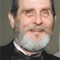 Byron Applegate