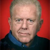 Ralph Behrens