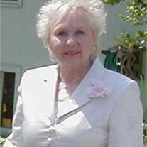 Shirley Brannan