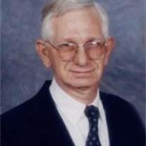 Edward Buechler