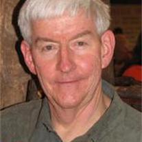 Duncan Clyne