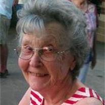 Marjorie Covell