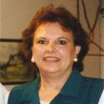 Denise Dalton